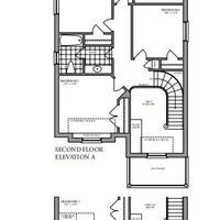 Medium 2nd floor