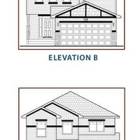 Medium elevation