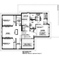 Medium brochure 4046 cranberry pl 2nd flr plan 1030x666