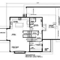 Medium brochure 4046 cranberry pl main flr plan 1030x666