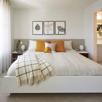 Medium goodwin gallery bedroom
