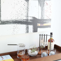 Medium goodwin gallery drinks