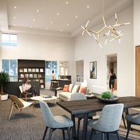 Medium goodwin home amenity interior