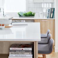 Medium goodwin gallery kitchen countertop