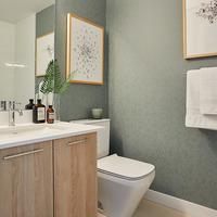 Medium goodwin gallery bathroom