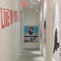 Medium gallery 6