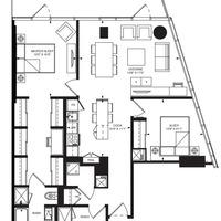Medium suite 11a