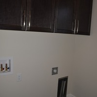 Medium laundry room 1.height 1170