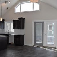 Medium kitchen dining.height 1170