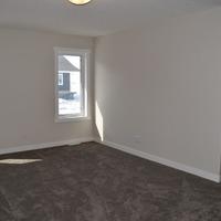 Medium master bedroom 4g7zunu.height 1170