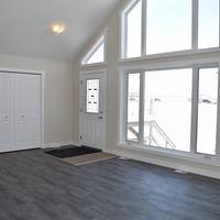 Medium living room.height 1170