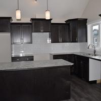 Medium kitchen epibn8i.height 1170