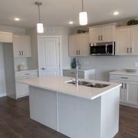 Medium 142 stilling kitchen 2
