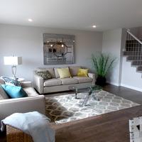 Medium 142 stilling livingroom