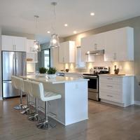 Medium 188741 osprey kitchen 4