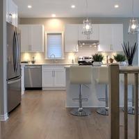 Medium 883985 osprey kitchen