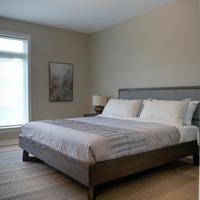Medium 228415 osprey bed