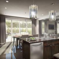Medium qv 4503 kitchen fullglass 150330 final hr.tif