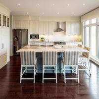Medium 440933 rv hartland kitchen1