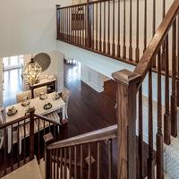 Medium 485014 rv hartland stairs1