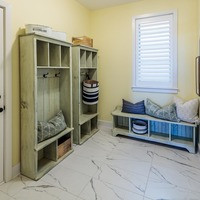 Medium 576150 mudroom1