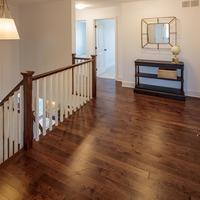 Medium 962138 hallway1