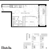 Medium 32408 trc dav suite inserts final for broker event hr 9