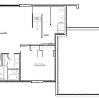 Medium 4 northlander way blackline basement