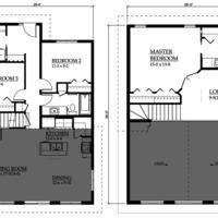 Medium 91 floor plan l