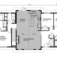 Medium 23 floor plan l