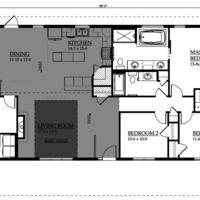 Medium 77 floor plan l