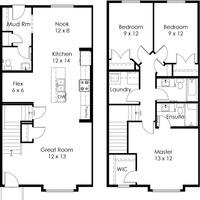 Medium katelyn floor plan 8 26 19
