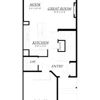 Medium veneto  floorplan20180307180206824