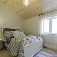 Medium cavendish master bedroom
