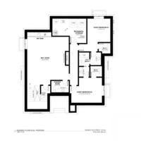 Medium 091718 maillot homes 3637 13 street sw blacklines page 1 1024x762