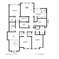 Medium 091718 maillot homes 3637 13 street sw blacklines page 3 1024x738