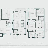 Medium wilcox house full
