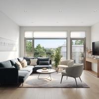Medium standard living room final medium
