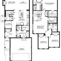 Medium floor plan0d807e508c5e66e3a3d3ff0600c0d34b