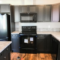 Medium kitchen 2 uw3eelg.height 1170
