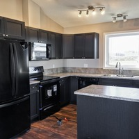 Medium kitchen 1 qlkfnzi.height 1170