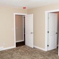 Medium master bedroom 2 ndqirvq.height 1170