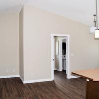 Medium open floor plan.height 1170 bo5crte