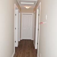 Medium hallway.height 1170 2fdk81x