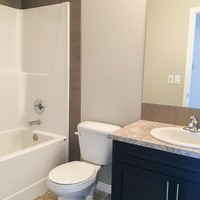 Medium bathroom akegagg.height 1170