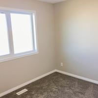 Medium bedroom 2 1.height 1170