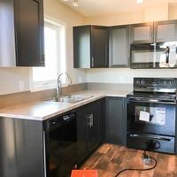 Medium kitchen 2 8iwixk1.height 1170