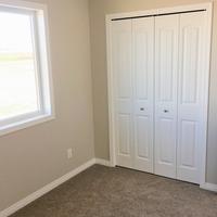 Medium bedroom 3 1.height 1170