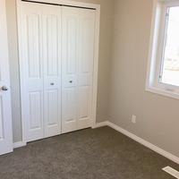 Medium bedroom 2 2.height 1170