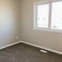 Medium bedroom 3 2.height 1170